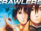 Film Review: Crawlers