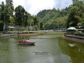 Lampokhari Paryatan Mahotsav Starts April 19-21, 2013