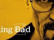 "Case Stolen ""Breaking Bad"" Finale Script"