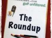 ROUNDUP: Brandel Masters Post-view Beer, Golf Civilization Lewis Creamer Sergio Shows Phil Tiger Vonn