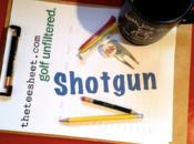 FRIDAY SHOTGUN: Webb Simpson Where Find Deals Equipment