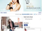 Wallis Ambassador