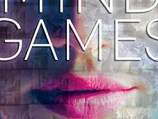 Review: Mind Games Kiersten White