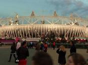 Taking Olympic Spirit Far?