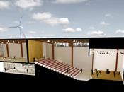 Boards: Passive Solar Charter School