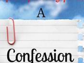 Confession …!!!