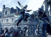 Assasins Creed Your Genes