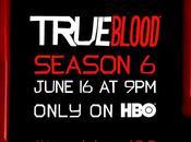 True Blood Season Premiere Date!