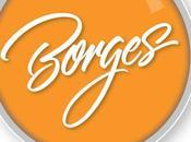 Hand Lettered Fonts Charles Borges Oliveira Sale!