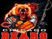 Greatest Time Bears Fullback?