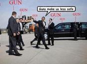 Passes Gun-control Arms Trade Treaty