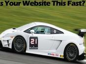 Page Speed Which Website Formats Have Fastest?