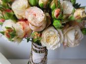 Garden Rose Love
