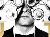 "REVIEWED: Justin Timberlake ""The 20/20 Experience"""
