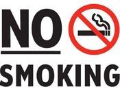 Smoker, Jerk Crazy