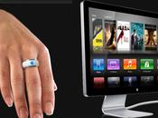 Apple with iRing Will Available Late 2013