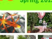 Garden Trends Spring 2013