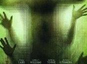 Film Review: Human Centipede [First Sequence]