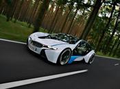 Coolest Concept Cars Time