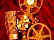…see Movies