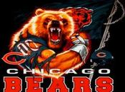 Greatest All-Time Bears Wide Receiver?
