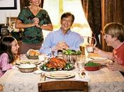 Family Meals… Tradition Worth Saving