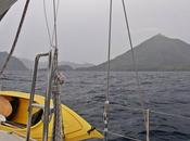 Exploring Banda Islands