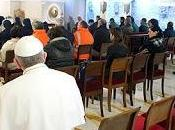 """Friends Pope Francis: Poor Will """"Convert Completely,"""" Church Have Different Face"""
