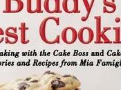 Buddy's Best Cookies Buddy Valastro