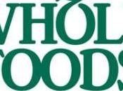 Review: Whole Foods