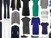 Capsule Wardrobe: Fashion Victim, Frump