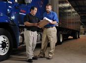 Preventing Cargo Theft Fraudulent Carriers