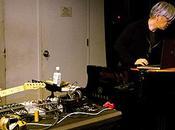 June Paik: Musician Media Artist Stephen Vitiello Interviews Composer Ryuichi Sakamoto