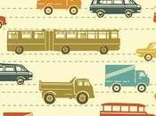 Vehicle Wraps Small-Business Marketing