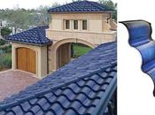 Often Should Replace Your Roof Shared Article From Yahoo Home