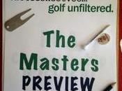 Masters Preview: What Does Winner Look Like