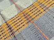 Clairwhyman: Crossing Lines #mmu #textiles #weaving #weave...
