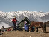 Darjeeling Trekking
