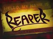 Reaper Back Re-Runs? One-Off Reunion Special? Better.