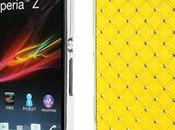 Bling Diamond Case Your Sony Xperia