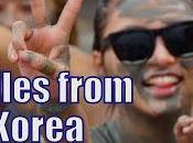 Joys Living Korea