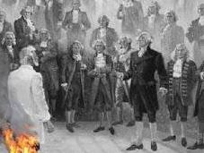 Wilford Woodruff's Pants Fire