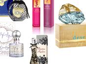 Perfumes...