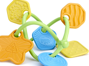 Tuesday: Picks Eco-Friendly Earth Toys