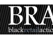 BRAG: Black Retail Action Group