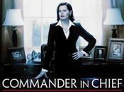 Feminist Club: Commander Chief