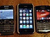 Adjusting Your Marketing Meet Demands Smart Phones?