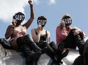 Thank You, Slutwalk