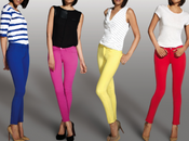 Find Friday: Bright Pants (How Celebs