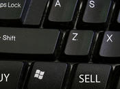 Selling Online Tips: How, What Where Sell